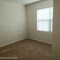 6558 Marble Road - Photo 7