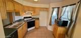 4826 Lake Waterford Way - Photo 8