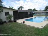 1780 Canal Court - Photo 5
