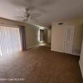 145 Colonial Court - Photo 7