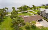 3715 Indian River Drive - Photo 1