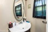 3715 Indian River Drive - Photo 23