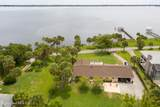 3715 Indian River Drive - Photo 29