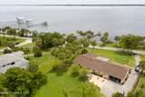 3715 Indian River Drive - Photo 30