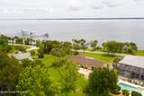 3715 Indian River Drive - Photo 31