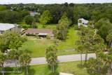 3715 Indian River Drive - Photo 36
