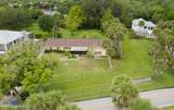 3715 Indian River Drive - Photo 38