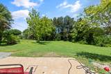 3715 Indian River Drive - Photo 39