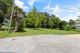 3715 Indian River Drive - Photo 40