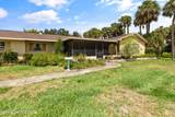 3715 Indian River Drive - Photo 44