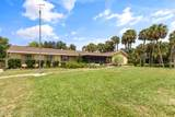 3715 Indian River Drive - Photo 45