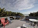 8751 Highway A1a - Photo 19