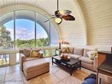 8751 Highway A1a - Photo 5