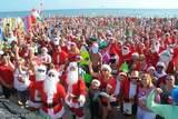 4800 Ocean Beach Boulevard - Photo 42