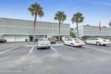 4800 Ocean Beach Boulevard - Photo 44