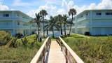 4800 Ocean Beach Boulevard - Photo 45
