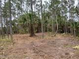 3230 Pheasant Trail - Photo 8