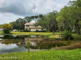 1250 Pine Island Road - Photo 1