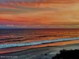 355 Ocean Spray Avenue - Photo 56