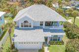 6780 Highway A1a - Photo 1