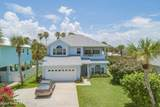 6780 Highway A1a - Photo 2