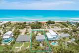 6780 Highway A1a - Photo 4