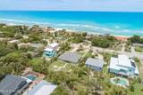 6780 Highway A1a - Photo 5
