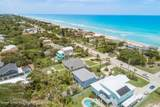 6780 Highway A1a - Photo 6