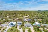 6780 Highway A1a - Photo 7