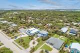 6780 Highway A1a - Photo 8