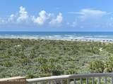 259 Minorca Beach Way Way - Photo 3