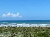 259 Minorca Beach Way Way - Photo 49