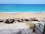 6815 Highway A1a - Photo 20