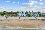 6815 Highway A1a - Photo 21