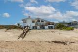 6815 Highway A1a - Photo 22