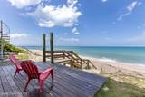6815 Highway A1a - Photo 23