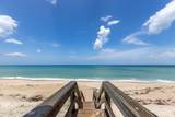 6815 Highway A1a - Photo 24