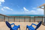 6815 Highway A1a - Photo 25