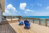6815 Highway A1a - Photo 26
