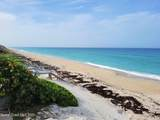 6815 Highway A1a - Photo 27