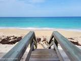 6815 Highway A1a - Photo 28
