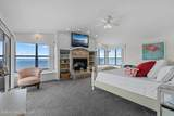 6815 Highway A1a - Photo 29