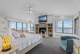 6815 Highway A1a - Photo 30