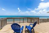 6815 Highway A1a - Photo 44