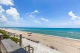 6815 Highway A1a - Photo 45