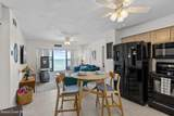 6815 Highway A1a - Photo 47