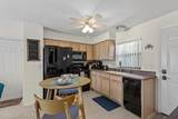 6815 Highway A1a - Photo 48