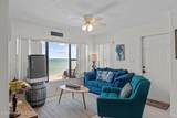 6815 Highway A1a - Photo 52