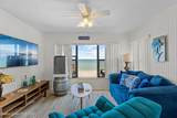 6815 Highway A1a - Photo 53