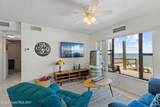 6815 Highway A1a - Photo 54